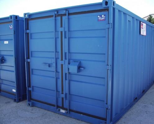 contenedores de almacen en alquiler y venta
