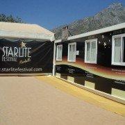 Starlite 2013