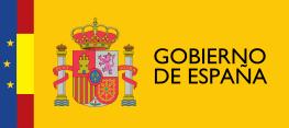 Alt: EUROPA PREFABRI-GOBIERNO DE ESPAÑA