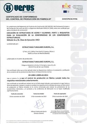 Certificado-CE