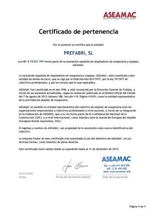 Certificado-Aseamac