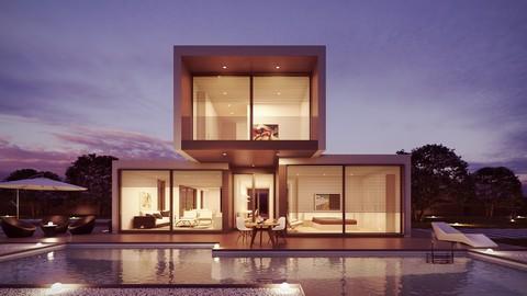 construcción-modular-prefabricada