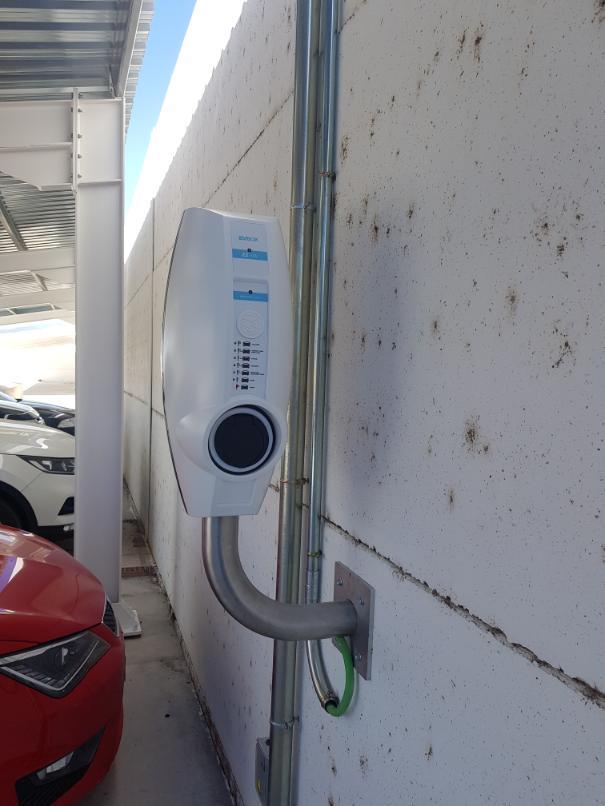 cargador-electrico
