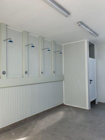 modulos-prefabricados