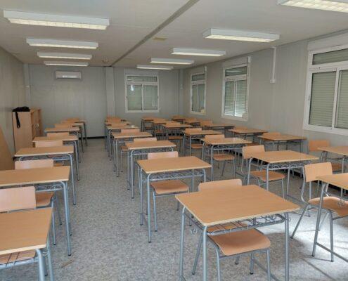 colegio-modular