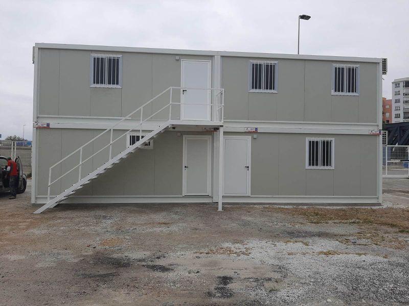 conjunto-modular