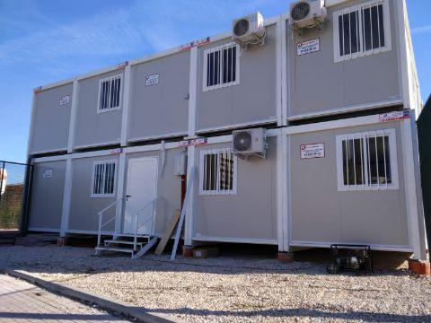 construccion-modular-prefabricada