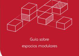 espacios-modulares