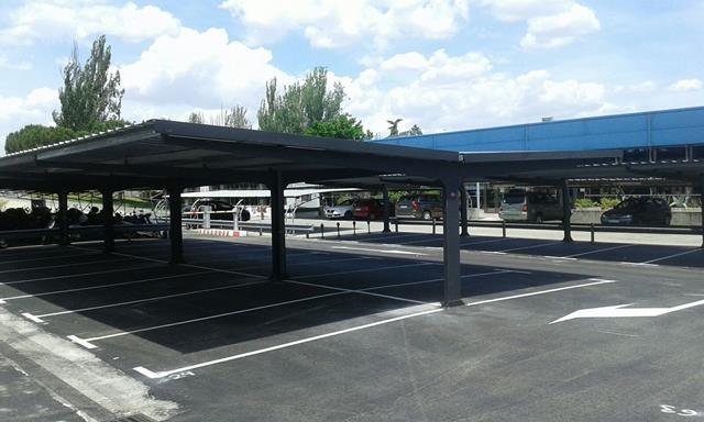 marquesinas-de-aparcamiento-aeropuerto-de-barajas-zona-vip-06