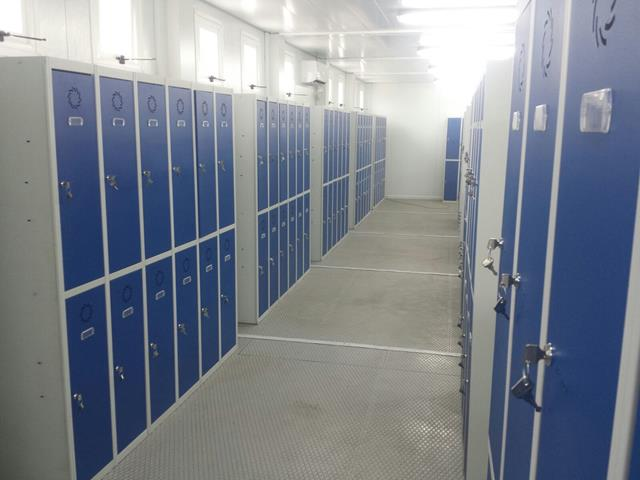 vestuarios-prefabricados-modulares-para-base-nava-en-malasia-10