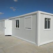 bungalows RT 2012