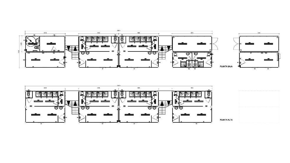 planos-modulos