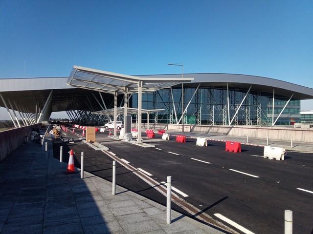 parking-aeropuerto-santiago-de-compostela