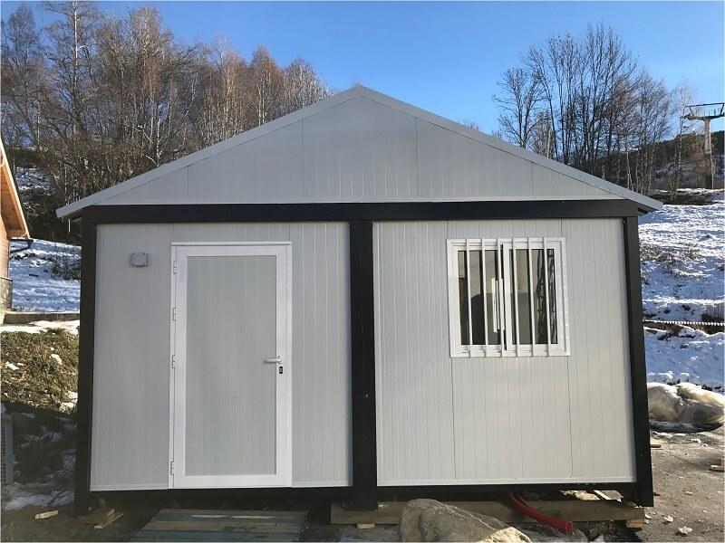 almacen-modular-prefabricado-pirineos