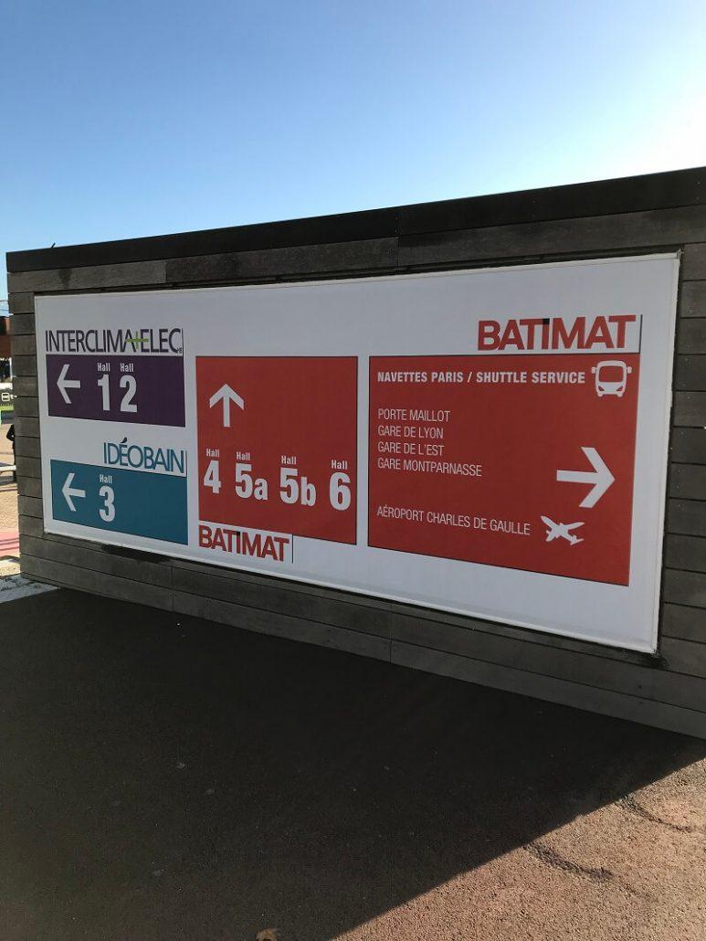 batimat 2017 06