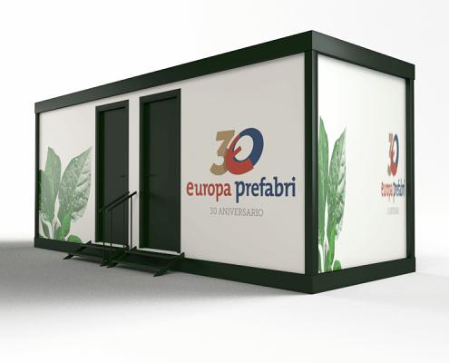 camerinos portatiles europa prefabri