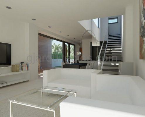 casa prefabricada modular city 001 render 02