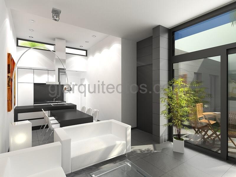 casa prefabricada modular city 004 render 03