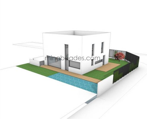 casa prefabricada modular city 005 render 01