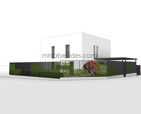 casa prefabricada modular city 005 render 02