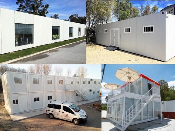 Arquitectura-modular