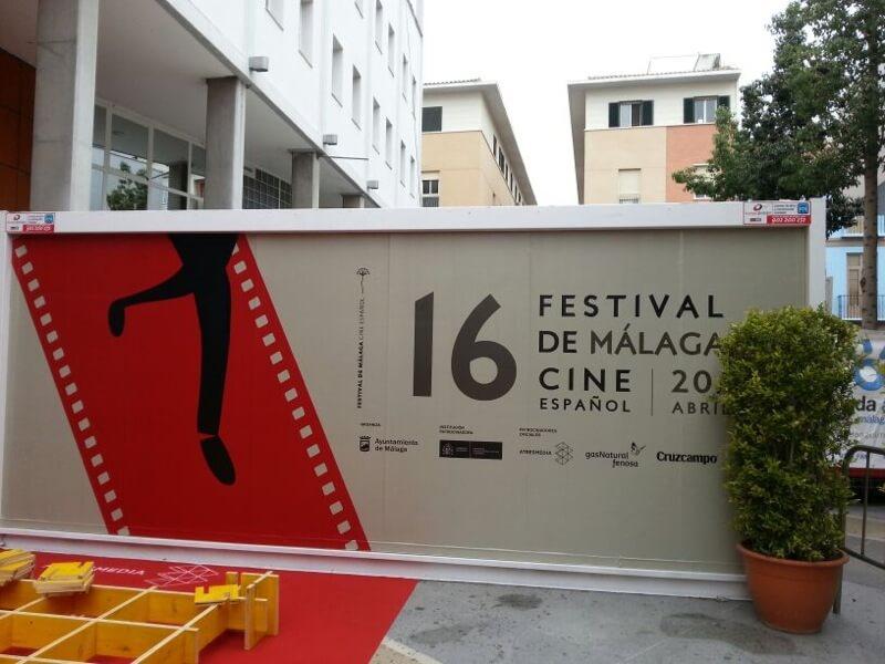 alquiler de modulos para eventos cinefilos y festivales de cine - prefabri