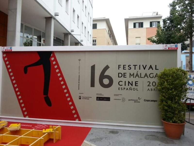eventos cinefilos festivales de cine prefabri