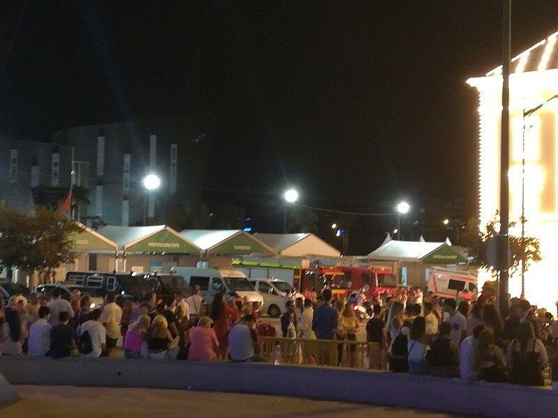 feria de malaga 2017 05