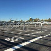 marquesinas de parking en el aeropuerto de barajas 02