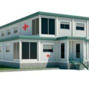 construcción-modular