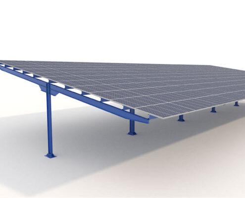 marquesina-solar