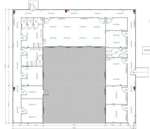madrid-salud-construcción-modular